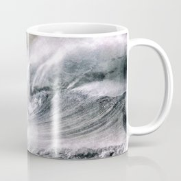 The Surf Coffee Mug