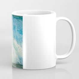 Surfer's Flow Coffee Mug