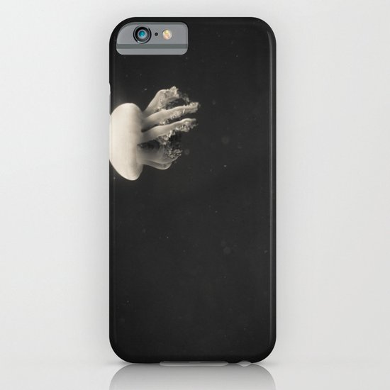 Jelly No. 3 iPhone & iPod Case