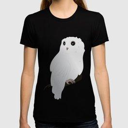 Hedwig | Fanart T-shirt