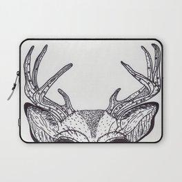 Baby Buck Laptop Sleeve