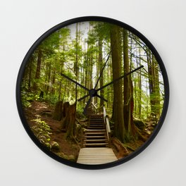 IMG_0332 Wall Clock
