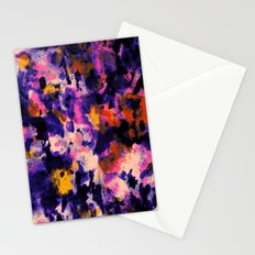 Wild Soul Stationery Cards