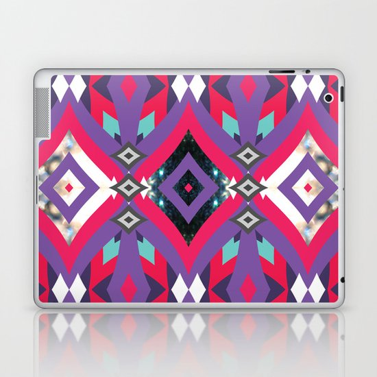 Mix #94 Laptop & iPad Skin