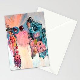 Medicine Woman Stationery Cards