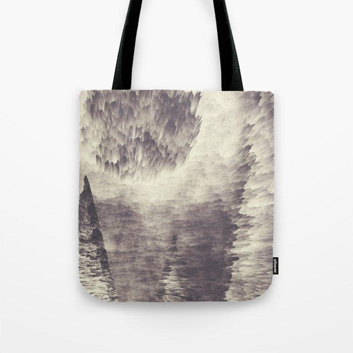 Odyssey Tote Bag