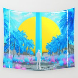 A N A R C H ! S T Wall Tapestry