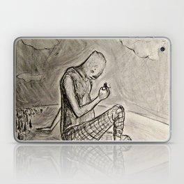 Ogre Laptop & iPad Skin