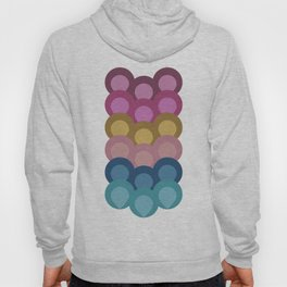 Goody Two Shoes Hoody