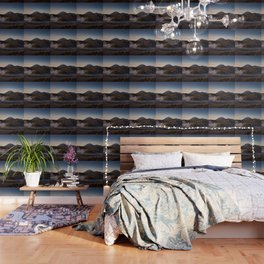 Mount Bromo Wallpaper