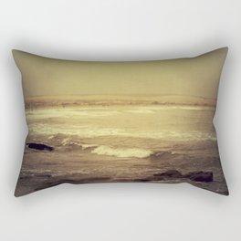 CABO POLONIO Rectangular Pillow