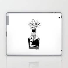 Hangover Laptop & iPad Skin