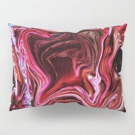 Universum Red Gate Pillow Sham