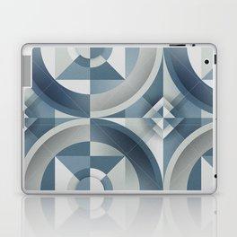 Pattern #3 Laptop & iPad Skin