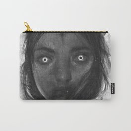Trial Carry-All Pouch