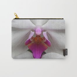 Second-hand Heart Carry-All Pouch