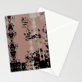 Ima Stationery Cards