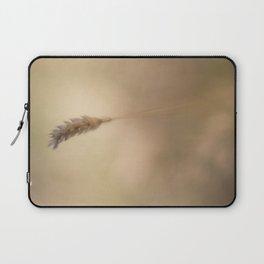 Golden Summer Laptop Sleeve