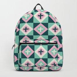 Chek Backpack
