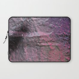 Rave Laptop Sleeve