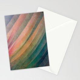 Manna Stationery Cards