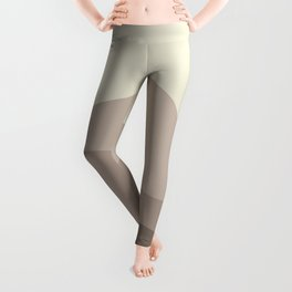 Mountains Leggings