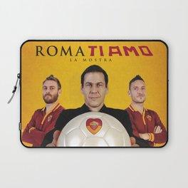 Expo ROMA TI AMO Laptop Sleeve