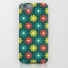 That Pretty Lady iPhone 6s Slim Case