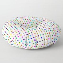 Amiodarone Floor Pillow