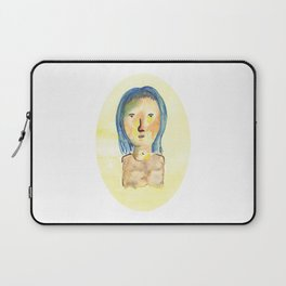 Dainty Laptop Sleeve