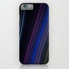 Colour Curves iPhone 6s Slim Case