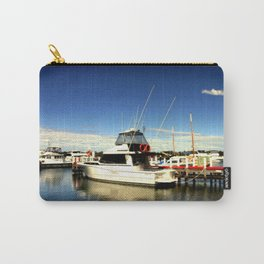 Lakes Entance - Australia Carry-All Pouch