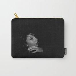Katrina I Carry-All Pouch
