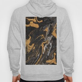 Masters of Magic Hoody