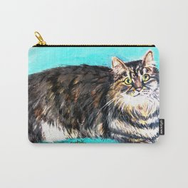 Munchkin Carry-All Pouch