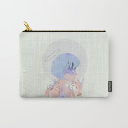 REI AYANAMI 00 Carry-All Pouch