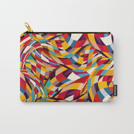 Bang Carry-All Pouch