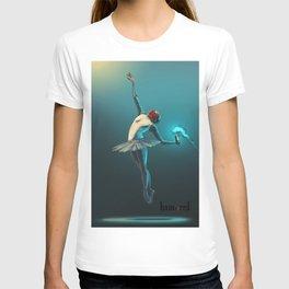 molotovia T-shirt
