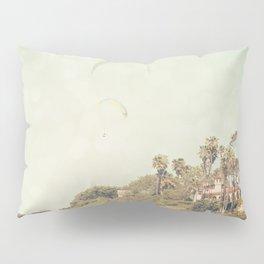 West Coast 1 Pillow Sham