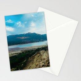 Lakeside. Stationery Cards