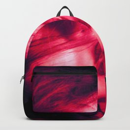 In The Heat Of The Night Backpack