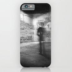 I Still Remember iPhone 6s Slim Case