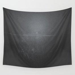 IA/1 Wall Tapestry