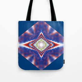 Pearl Tote Bag