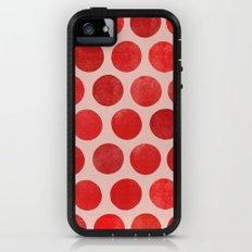 colorplay 12 sq Adventure Case iPhone (5, 5s)