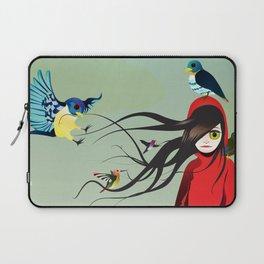 birdseye Laptop Sleeve