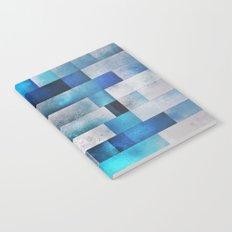 cylld Notebook