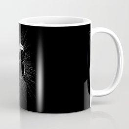 Plummet Coffee Mug