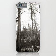 { Prince's Palace } Slim Case iPhone 6s