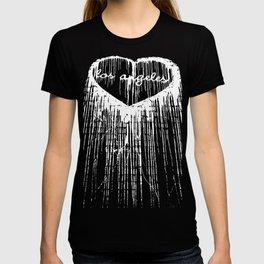 I Heart L.A. T-shirt